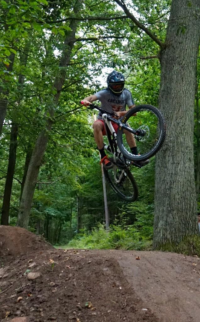 Jump Dirtpark