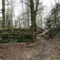 Keltentrail (4)
