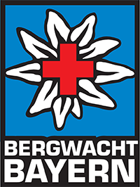 Bergwacht Miltenberg